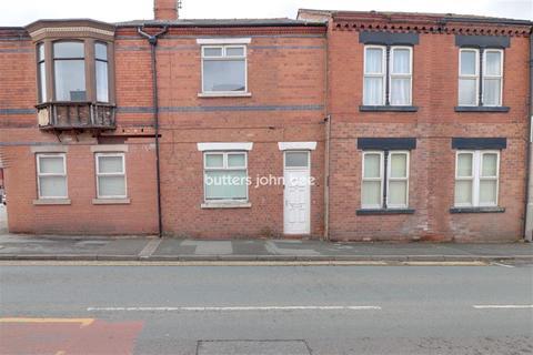 2 bedroom flat to rent - 76a West Street, Crewe
