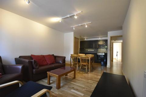 1 bedroom apartment to rent - Herbert Street, Bedminster, Bristol, Somerset, BS3