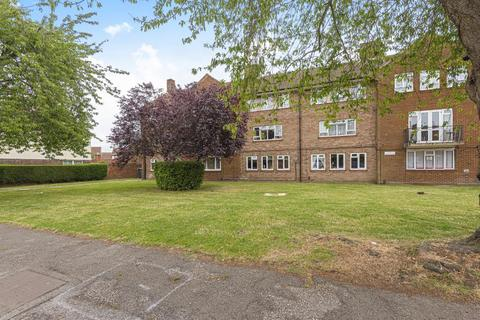 3 bedroom block of apartments for sale - Staines Upon Thames,  Surrey,  TW19
