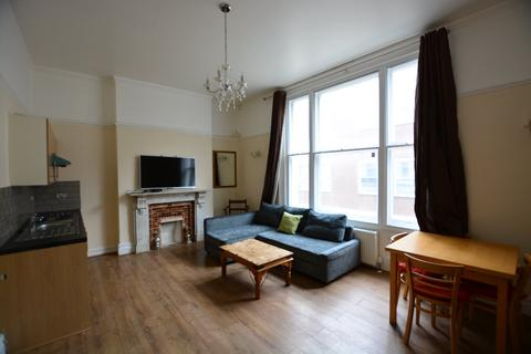 1 bedroom flat to rent - Ship Street, , Brighton, BN1 1AD