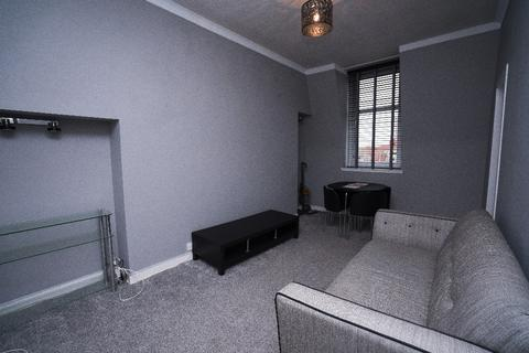 1 bedroom flat to rent - Skene Square, , Aberdeen, AB25 2UP