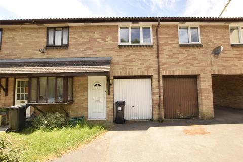 1 bedroom apartment to rent - Ormonds Close, Bradley Stoke, BRISTOL, BS32