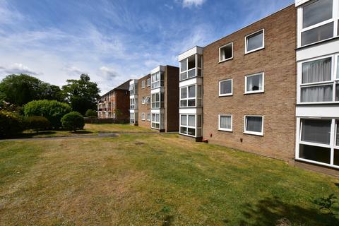 1 bedroom flat for sale - Longlands Road, Sidcup, DA15