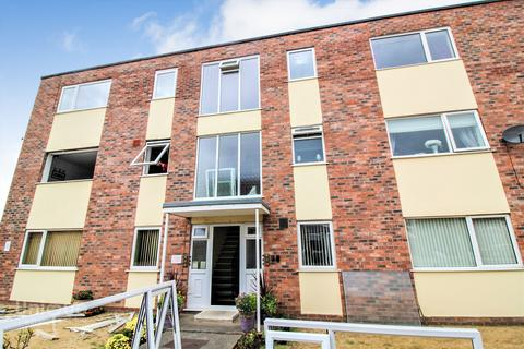 2 bedroom apartment for sale - Rutland Court,  Lytham St. Annes, FY8