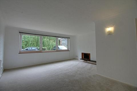 3 bedroom detached house to rent - Spinners Walk, Marlow, SL7 2AL