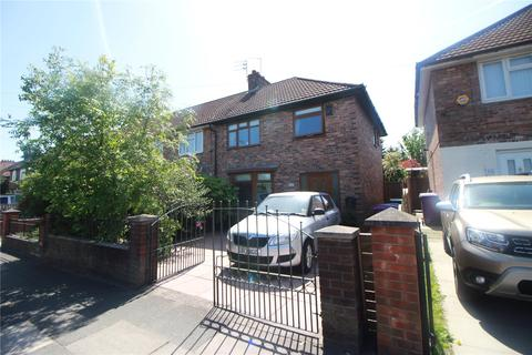 3 bedroom end of terrace house for sale - East Lancashire Road, Liverpool, Merseyside, L11