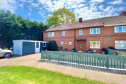 3 bedroom semi-detached house for sale - Westfield, Patrington, Hull, East Yorkshire, HU12