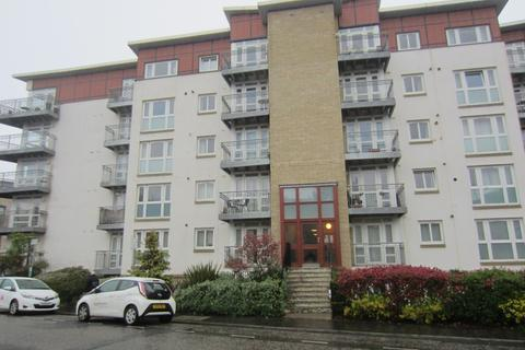 2 bedroom flat to rent - Brunswick Road, Leith, Edinburgh, EH7