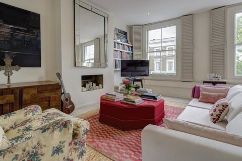 2 bedroom apartment for sale - Golborne Road, London  W10