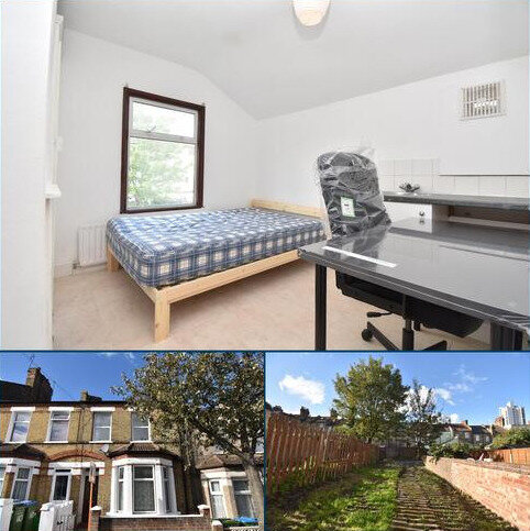1 bedroom house share to rent - Ancona Road London SE18