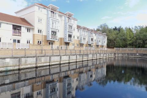 2 bedroom flat for sale - Broad Landing, Market Dock, South Shields, Tyne and Wear, NE33 1JL