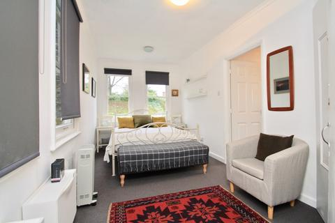 Studio for sale - Gipsy Hill, Crystal Palace, London, SE19