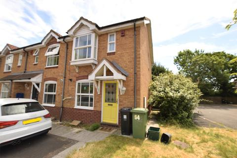 2 bedroom house to rent - The Beeches, Bradley Stoke, BRISTOL, BS32