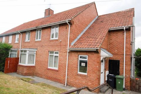 2 bedroom flat for sale - Cotswold Gardens, Lobley Hill