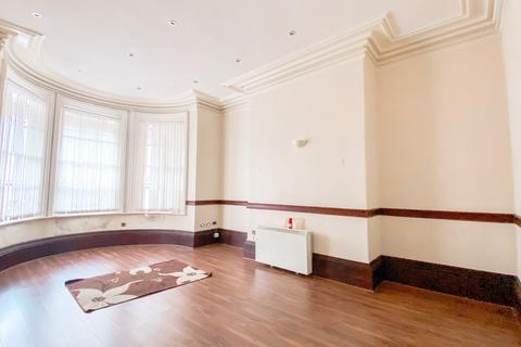 2 bedroom apartment to rent - Wolverhampton Street, Dudley, DY1 1DU
