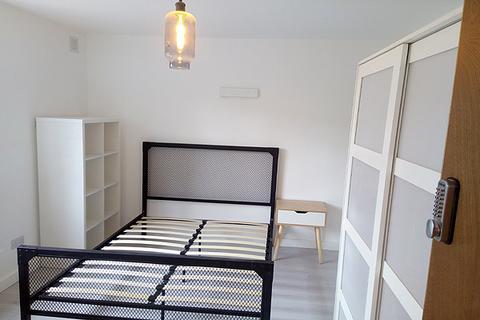 1 bedroom house share to rent - HIGHCOMBE, CHARLTON, LONDON SE7