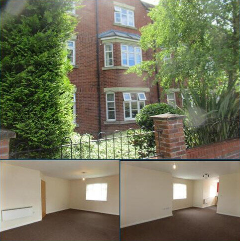 1 bedroom apartment to rent - Shalewood Court, Atherton M46