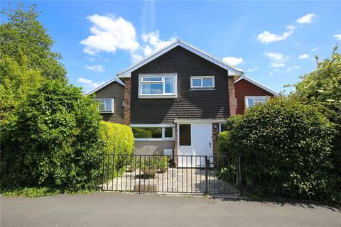 3 bedroom house for sale - Concorde Drive, Bristol, BS10
