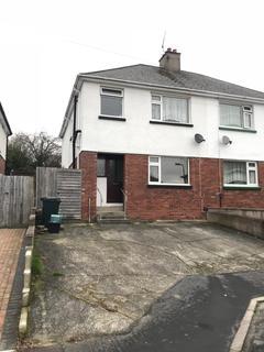 3 bedroom semi-detached house to rent - Netley Road,