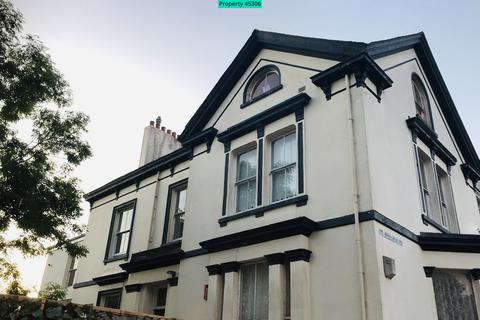 2 bedroom apartment for sale - Mannamead Road, Plymouth
