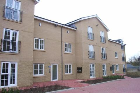 2 bedroom apartment - Dock Mill, Dock Lane, Shipley, West Yorkshire, BD17 7AQ
