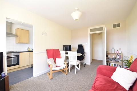 1 bedroom house for sale - The Crescent, Staple Hill, Bristol, BS16