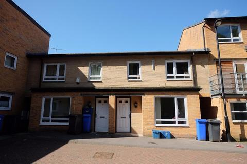 3 bedroom terraced house to rent - 10 Beeches Hollow