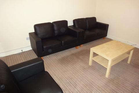 6 bedroom apartment to rent - 337a-339a Glossop Road