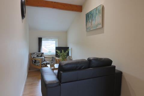 2 bedroom flat to rent - 6 Montgomery Place, 33 Mongtomery Terrace Road