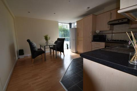 5 bedroom flat to rent - 7 Montgomery Place, 33 Montgomery Terrace Road