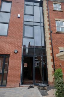 6 bedroom terraced house to rent - 6a Wilkinson Street