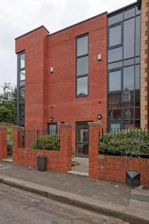 6 bedroom terraced house to rent - 6b Wilkinson Street