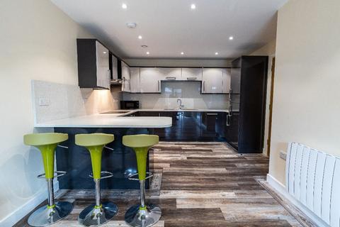 3 bedroom apartment to rent - 6 Ecco