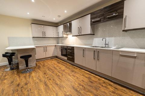 3 bedroom apartment to rent - 63 Ecco