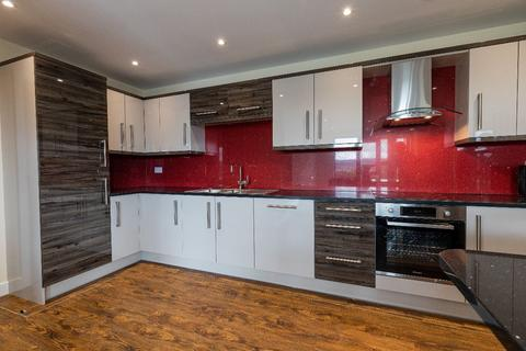 2 bedroom apartment to rent - 67 Ecco