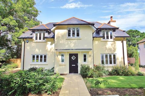 4 bedroom detached house for sale - Send, Woking, Surrey, GU23