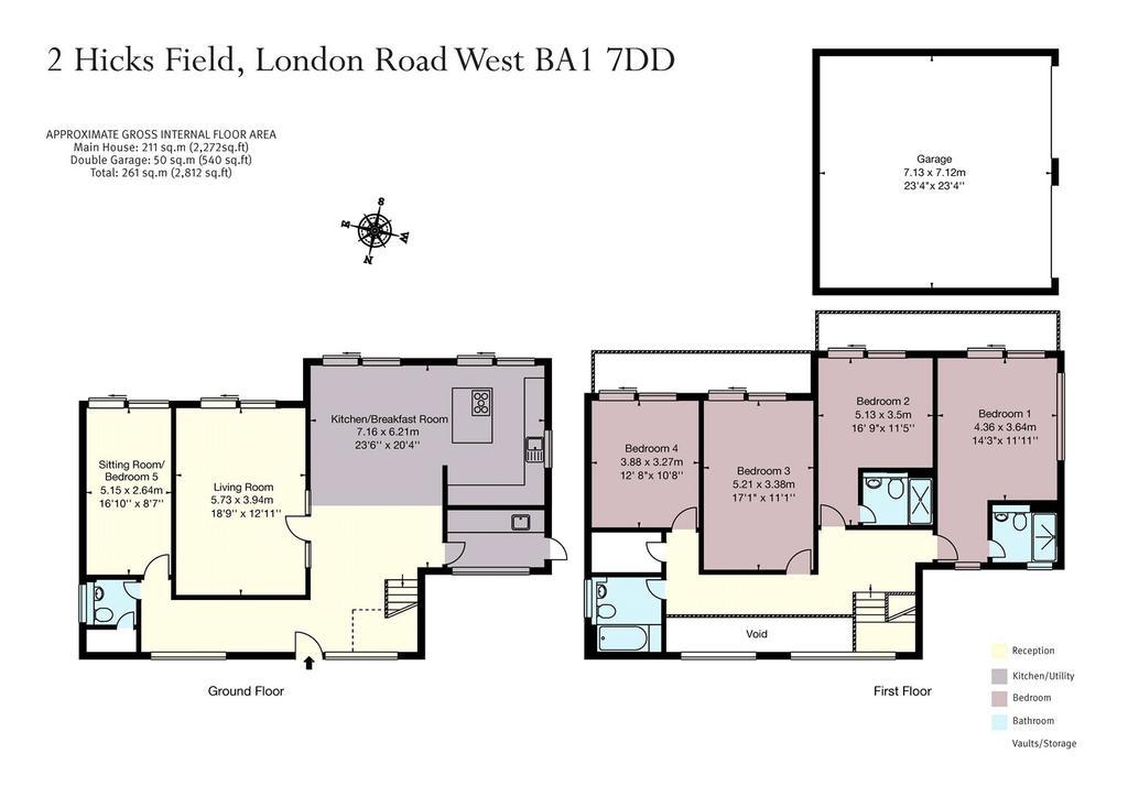 Floorplan: Floorplanimage