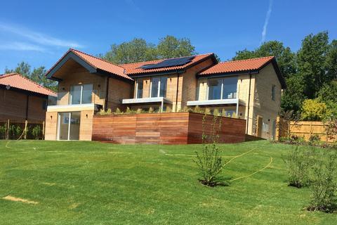 4 bedroom detached house for sale - Hicks Field, London Road West, Batheaston, BA1