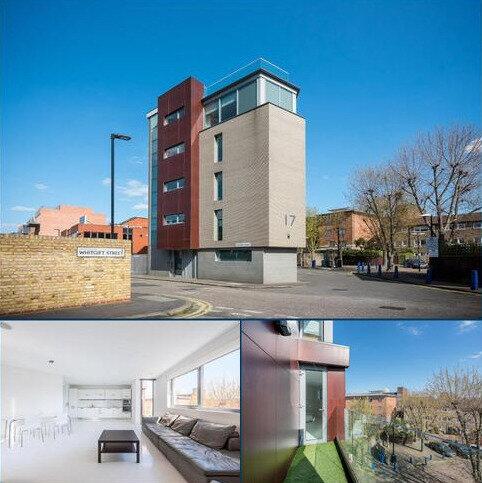 2 bedroom flat to rent - Newport Street Kennington SE11