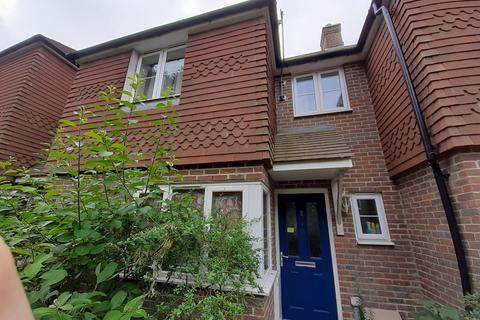 3 bedroom terraced house to rent - Arlowe Drive, Southampton