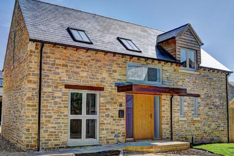 3 bedroom detached house for sale - Witney Lane, Leafield - Good Transport Links