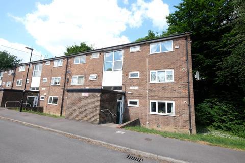 1 bedroom flat for sale - Fraser Drive, Woodseats, Sheffield, S8 0JG