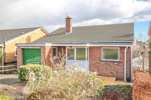 3 bedroom detached house for sale - Westover Road, Bristol, BS9