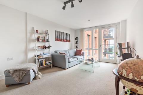 1 bedroom flat for sale - Sherard Road Eltham SE9