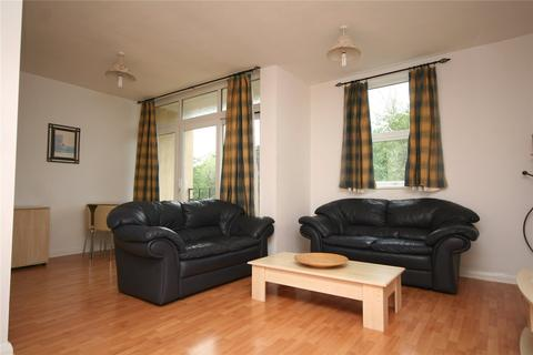 2 bedroom apartment to rent - Mayfield House, Lansdown Road, Cheltenham, Gloucestershire, GL50