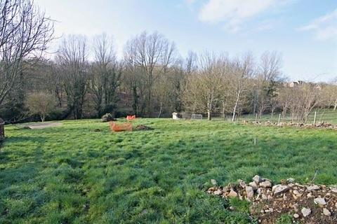 Land for sale - Mill End, Chadlington, Chipping Norton, Oxfordshire, OX7 3NY