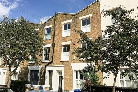 5 bedroom terraced house to rent -  Landcroft Road,  East Dulwich, SE22