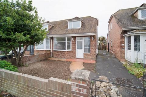 2 bedroom semi-detached house for sale - Gosport Road, Lee-on-the-Solent, Hampshire
