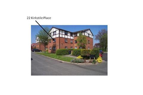 1 bedroom flat to rent - Kirkstile Place, Swinton, Manchester, M27 6WT