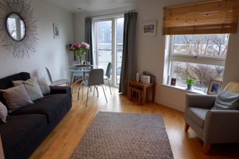 2 bedroom flat to rent - MAGELLAN HOUSE, LEEDS DOCK, LS10 1JP